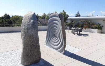Exposition à Lancy – Vincent Du Bois