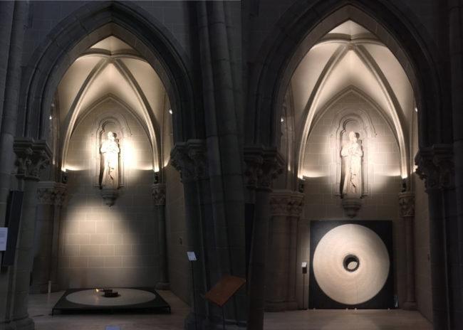 L'Art à Genève – Candlewatch