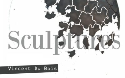 Exposition Vincent Du Bois